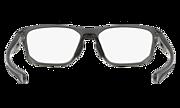 Crosslink® Fit (Asia Fit) - Satin Grey Smoke
