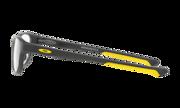 Crosslink® Fit (Asia Fit) - Satin Pavement