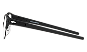 Latch™ Key - Satin Black