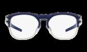 Latch™ Key - Polished Ice Blue