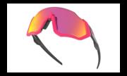 Flight Jacket™ - Neon Pink / Prizm Road