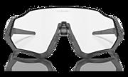 Flight Jacket™ - Steel