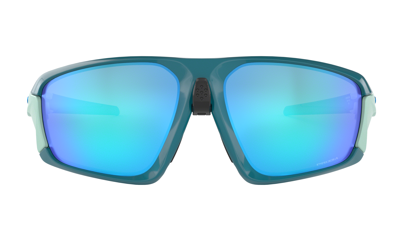 Field Jacket™ Balsam Sunglasses   Oakley® US