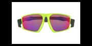 Field Jacket™ - Retina Burn