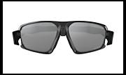 Field Jacket™ - Polished Black
