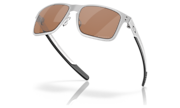 Standard Issue Holbrook™ Metal - Gunmetal