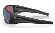 Standard Issue Fuel Cell Prizm™ Maritime Collection - Matte Black
