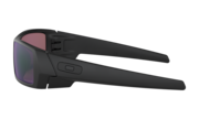 Standard Issue Gascan® Prizm™ Maritime Collection - Matte Black