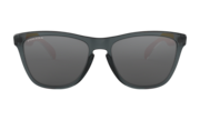 Frogskins® Grips Collection - Crystal Black