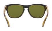 Frogskins® Grips Collection - Matte Black