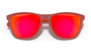 Frogskins® - Matte Red