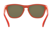 Frogskins® Grips Collection - Matte Red