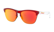 Frogskins™ Lite Grips Collection