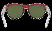 Frogskins™ Lite - Matte Translucent Red