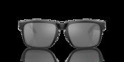 Standard Issue Holbrook™ Blackside Collection - Matte Black