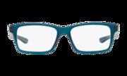 Shifter XS (Youth Fit) - Aurora Blue/Retina