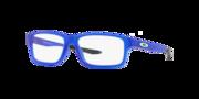 Matte Sea Glass/Retina