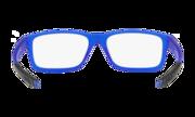 Crosslink® XS - Matte Sea Glass/Retina