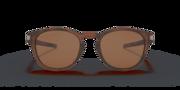 Latch™ (Low Bridge Fit) - Matte Brown Tortoise