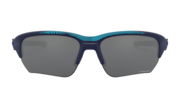 Flak® Beta Aero Flight Collection - Aero Matte Navy