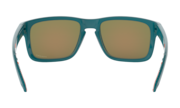 Holbrook™ Aero Flight Collection - Aero Balsam