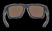 Sliver™ XL Aero Flight Collection - Aero Matte Navy