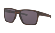 Sliver™ XL - Matte Brown Tortoise