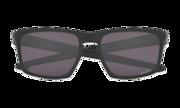 Sliver™ - Matte Black / Prizm Grey