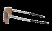 Gauge 8 - Polished Chrome