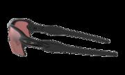 Flak® 2.0 XL - MATTE BLACK