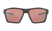 Targetline - Matte Black / Prizm Dark Golf