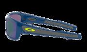 Turbine™ XS - Poseidon
