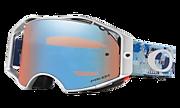 Airbrake® MX Eli Tomac Signature Series Goggles