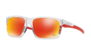 Mainlink™ Philip Island MotoGP™ Limited Edition - Polished Clear