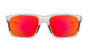 Mainlink™ Valencia MotoGP™ Limited Edition - Polished Clear