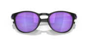 Standard Issue Latch™ Infinite Hero™ Collection - Matte Black