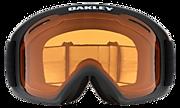 O-Frame® 2.0 XL Snow Goggles - Matte Black