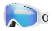 O-Frame® 2.0 XL Snow Goggle