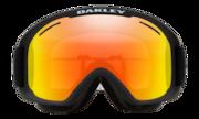 O-Frame® 2.0 XM Snow Goggle - Matte Black