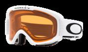 O-Frame® 2.0 XM Snow Goggle thumbnail