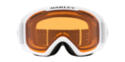 O-Frame® 2.0 M Snow Goggles - Matte White