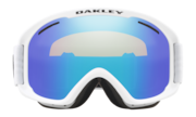 O-Frame® 2.0 XM Snow Goggles - Matte White