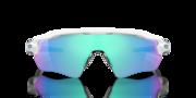 Radar® EV Path™ - Polished White