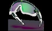 Jawbreaker™ Cavendish Edition - Metallic Green