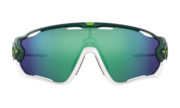 Jawbreaker™ Cavendish Edition - Metallic Green