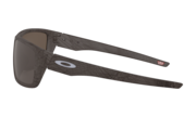 Drop Point™ Aero Grid Collection - Aero Grid Grey