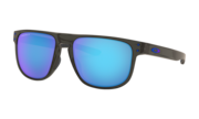 Holbrook™ R Prizm™ Sapphire Polarized Collection - Grey Smoke