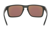 Holbrook™ XL Prizm™ Sapphire Polarized Collection - Grey Smoke