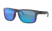 Holbrook™ XL Prizm™ Sapphire Polarized Collection