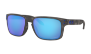 Holbrook™ Prizm™ Sapphire Polarized Collection (Asia Fit)